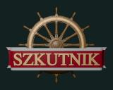 SZKUTNIK