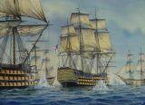 Klub miłośników HMS Victory