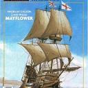 mm-mayflower
