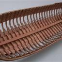 la-chaloupe-des-vaisseaux-de-1680-1780-7a