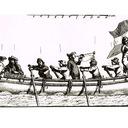 la-chaloupe-des-vaisseaux-de-1680-1780-5