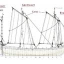 la-chaloupe-des-vaisseaux-de-1680-1780-2a