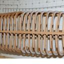 la-chaloupe-des-vaisseaux-de-1680-1780-7