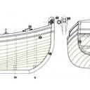 la-chaloupe-des-vaisseaux-de-1680-1780-3