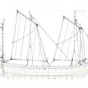 la-chaloupe-des-vaisseaux-de-1680-1780-2