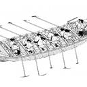 la-chaloupe-des-vaisseaux-de-1680-1780-4